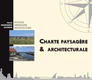 charte paysagère et architecturale
