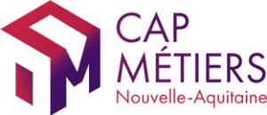 Cap Métiers